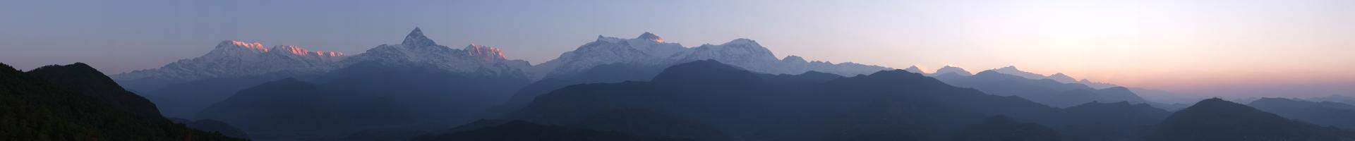 Nepal Direct - gemeinnütziger Verein (NPO)